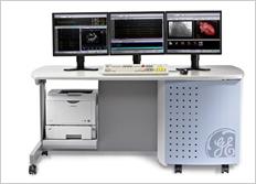 CardioLab electrophysiology