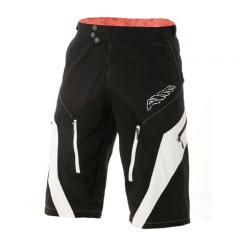 Apex baggy shorts Altura