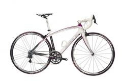 Bike for women Museeuw MC-Donna