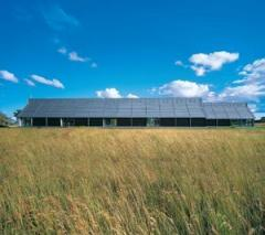 Système solaire QUICK STEP