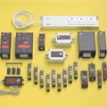 Electronic systems protection