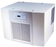Сool Top mounted Cooling units 500 W DTT 6101