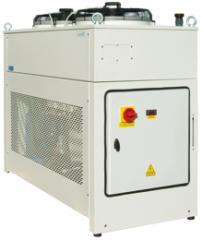 Chillers 30000–40000 W