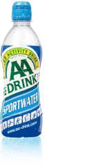 Eau AA Drink Sportwater