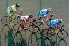 Vélo de route Koga