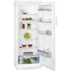 refrigerateurs gg