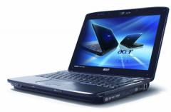 Portable Acer TravelMate 6293-652G25Mn