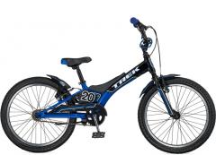 Vélo pour enfant Trek Jet 20