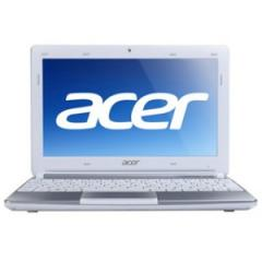 PC portable  Aspire One D270-26Dws