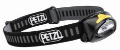 Lampe frontale PETZL E47 PBY
