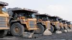 Carrières - construction carrières - mines SOS