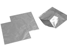 Clean Barrier Packaging