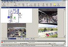 Systèmes de gestion d'immeuble