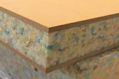 Sandwich- panels