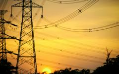 Wonderware Industry Solutions for Electrical Power
