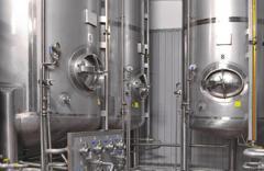 Wonderware Industry Solutions for General Process