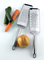 Vegetable peelers