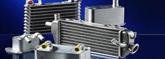 Product for  heat-exchanger applications: