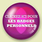 Les badges personnels