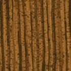 Glued cork flooring Natuur DB170