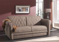 Canapé-lit Fidel
