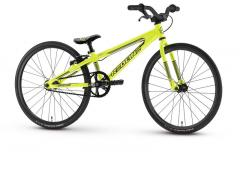 Bmx Redline MX Mini