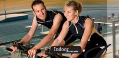Vêtements de sport Shimano Indoor