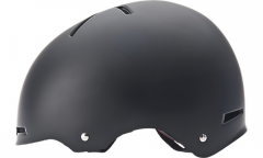 Casque Specialized Covert