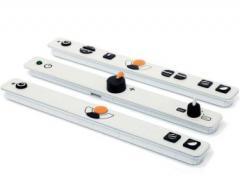 Panel control