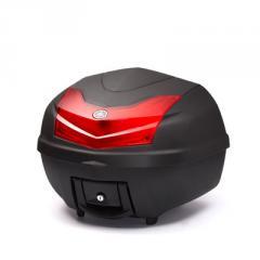 Coffre Yamaha 39L Top Case