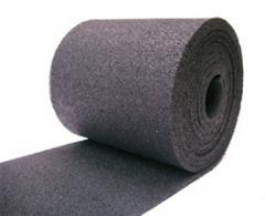 Anti-slip mat /