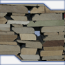 Wooden plinths Lic