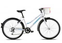 Vélos pour les filles