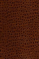Murs Leather Cork