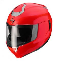 Casque Airfit Scorpion