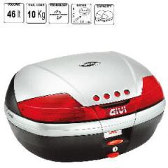 Bagagerie Givi