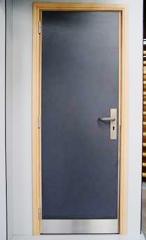 Porte Deco-energy