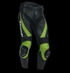 Pantalon Kawasaki Ninja