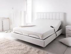 Literie et chambre à coucher