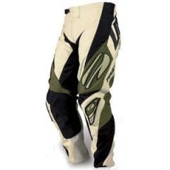 Pantalon First racing lite