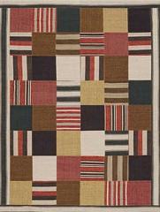 Woolen rug Enjoy 186.004.600
