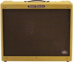 Amplificateurs EC Twinolux