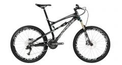 Mountain bike Lapierre Zesty 914