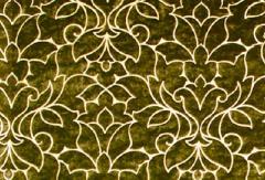 Tissues Artdecora Caravaggio ENIGMA 1015305796