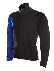 Vêtements Cyclistes Bioracer Anato Norte