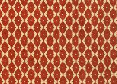 Tissues Etamine ARLEQUIN 1019433838