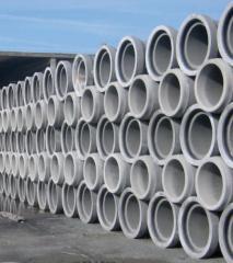 Ciment haute performance CEM I 42,5 N-LH HSR LA