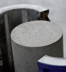 Ciment multi-usages CEM II/A-S 52,5 N