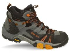 Chaussures Alpina Clide mid