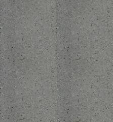 Béton légèrement Supergletsjer 2/8 lavé